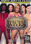 This Isn't Basketball Wives