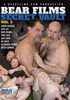 Bear Films Secret Vault Vol. 3
