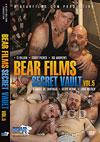 Bear Films Secret Vault Vol. 5