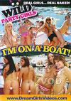Wild Party Girls - I'm On A Boat