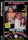 Deep Inside Dirty Debutantes 25