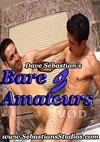 Dave Sebastian's Bare Amateurs 2