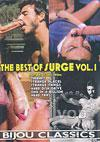 The Best of Surge Vol. 1