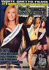 Miss Transsexual Universe 2