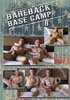 Bareback Base Camp 8