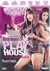 Kinzie Kenner's Playhouse – Pure Seduction (852268003022)