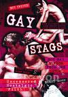 Gay Stags (01861980088)