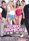 We Are Fucking With Our Neighbors 4