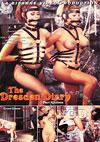 The Dresden Diary Part Nineteen