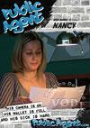 Public Agent Presents - Nancy