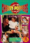 Cherry Poppers 3 - School's Out