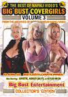 The Best Of Napali Video's Big Bust Covergirls Volume 3 - Big Bust Entertainment