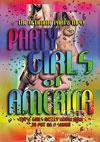 Party Girls Of America (029502270377)