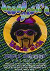 Disco Dick's Volume 3 - Uprising At Box Canyon (019485692037)