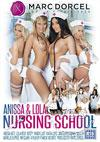 Anissa & Lola: Nursing School (English)