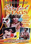Sinful Stags (029502196073)