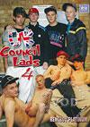 UK Council Lads 4