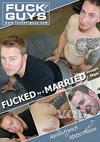 Fucked By A Married Straight Man