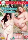 ATK Voluptuous Beauties