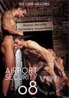 Airport Security Vol. 8
