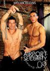 Airport Security Vol. 9