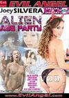 Alien Ass Party (Disc 1)