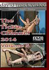 The Tickle Channel 2014 Volume 5