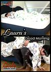 Laura's Good Morning