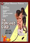 Cruel Romance Pictures No. 6 - The Punished Coed
