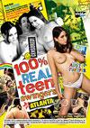 100% Real Teen Swingers Of Atlanta