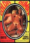 Color Climax 12 - Teenage Swingers
