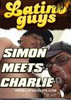 Simon Meets Charlie