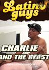 Charlie And The Beast