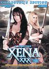Xena XXX: An Exquisite Films Parody (Disc 2)