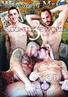 Collin O'Neal's World Of Men - Around The World 3