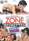 Zone Beurettes: Made In France