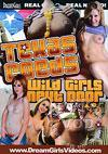 Texas Coeds Wild Girls Next Door