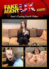 Fake Agent UK Presents - Sam