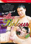 The Very Best Of Alex Belour