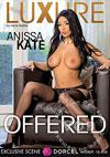 Luxure - Anissa Kate : Offered