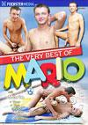 The Very Best Of Mario