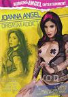 Joanna Angel: Orgasm Addict