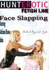 Face Slapping Starring Adriana Russo and Baba