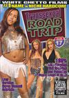 Transsexual Road Trip 17