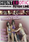 Stomach Punch Starring Lea Lexis, Sensual Jane And Blanka Hot