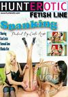 Spanking Starring Lea Lexis, Sensual Jane And Blanka Hot