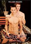 Bareback by WH Vol. 5