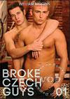 Broke Czech Guys 1