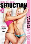 Girl On Girl Seduction 3