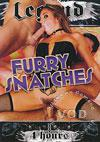 Furry Snatches